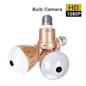 photo d ampoule TOP 13 image 0 produit