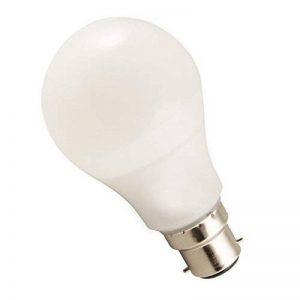 Pifco LED 15W A70GLS B22-warm ampoule, 15W, Blanc de la marque Pifco image 0 produit