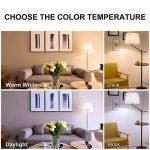 plafonnier ampoule filament TOP 10 image 3 produit