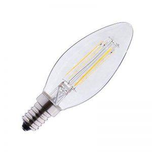 plafonnier ampoule filament TOP 9 image 0 produit