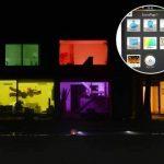 pont hue wifi TOP 3 image 3 produit