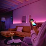 pont philips hue TOP 2 image 3 produit
