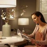 pont philips hue TOP 4 image 4 produit