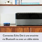 pont philips hue TOP 8 image 1 produit