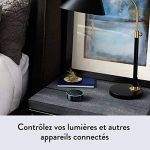 pont philips hue TOP 8 image 2 produit