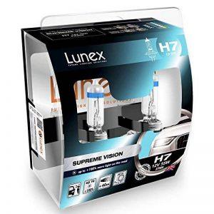 prix ampoule h7 TOP 8 image 0 produit