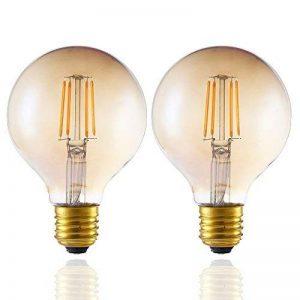 prix ampoule led e27 TOP 4 image 0 produit