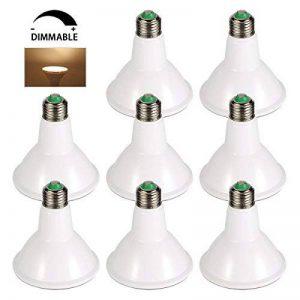 prix ampoule led e27 TOP 9 image 0 produit
