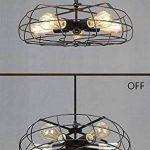 prix d une ampoule a incandescence TOP 11 image 2 produit