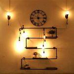 prix d une ampoule halogène TOP 3 image 4 produit