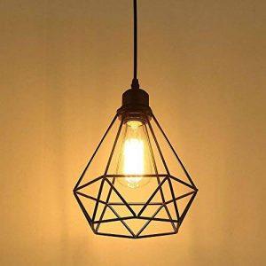 prix d une ampoule TOP 11 image 0 produit