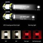 prix d une ampoule TOP 8 image 1 produit