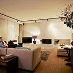 Projecteur Philips GU5.3 LED, 5.5W, 12V, blanc chaud, Synthétique, GU5.3, 4.7 wattsW 12 voltsV de la marque Philips image 2 produit