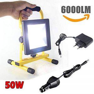 promotion ampoule led TOP 0 image 0 produit