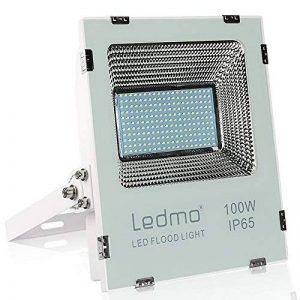 promotion ampoule led TOP 3 image 0 produit