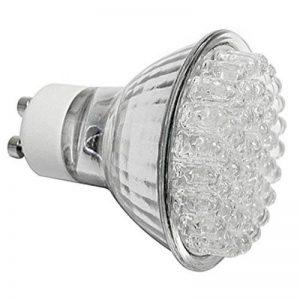 promotion ampoule led TOP 8 image 0 produit
