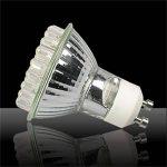 promotion ampoule led TOP 8 image 4 produit
