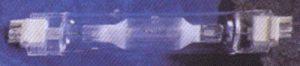 PRONETELEC LAMPE IODURE METALLIQUE 138MM, Fc2, 250W, 10000°K TEINTE FROIDE, 360° D'ANGLE de la marque PRONETELEC image 0 produit