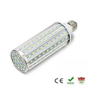 puissance dés ampoules TOP 8 image 0 produit