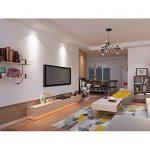 Puissance lampe fluocompacte : votre comparatif TOP 5 image 4 produit