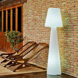 Puissance lampe fluocompacte : votre comparatif TOP 6 image 0 produit