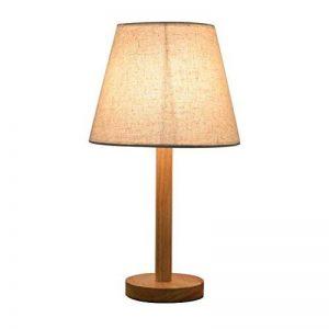 Puissance lampe fluocompacte : votre comparatif TOP 9 image 0 produit
