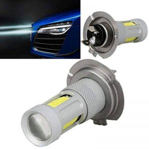 puissance lampe TOP 3 image 0 produit