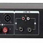 puissance led watt TOP 0 image 1 produit