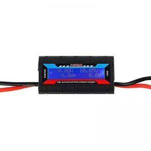 puissance led watt TOP 2 image 0 produit