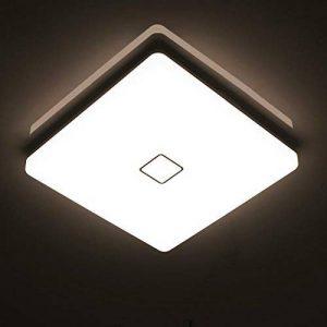 puissance led watt TOP 3 image 0 produit