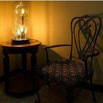 PureLume Ampoule Edison LED Master Globe Lampe Rétro (7W, E27, 240V) Vintage Filament incandescente de la marque Purelume image 2 produit