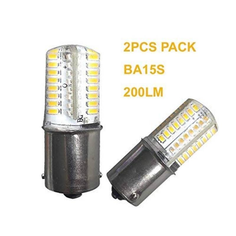 Pour VoitureNotre Comparatif Ampoule Culot 2019Ampoules 80wNOPXZnk