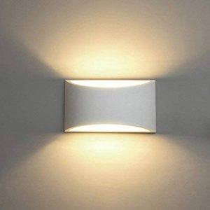 que faire avec une ampoule TOP 10 image 0 produit