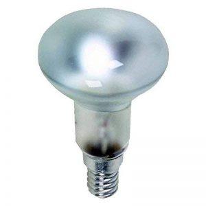 R50 (AMPOULES 10 X 50 MM)-AMPOULE À RÉFLECTEUR 25 W AVEC PETIT CULOT À VISSER POUR LAMPES E14/SES. de la marque Crompton image 0 produit