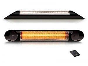 radiateur à rayonnement TOP 0 image 0 produit