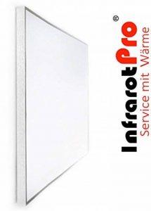 radiateur à rayonnement TOP 5 image 0 produit