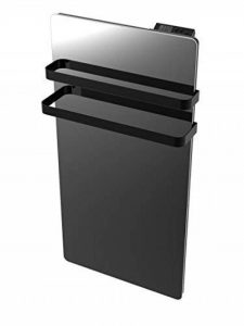 radiateur à rayonnement TOP 9 image 0 produit
