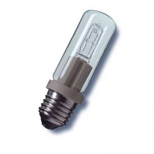 Radium 22318637 Ampoule halogène QT32 Ralogen Hüllkolben clair 150W E27 de la marque RADIUM image 0 produit