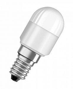 Radium Ampoule 2,3W (20W de rechange) tubes LED Intensité non variable Culot E14 de la marque RADIUM image 0 produit