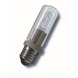RADIUM Lampenwerk RALOGEN-LAMPE RJH-TD 230/C/E27 70 Watt de la marque RADIUM image 0 produit