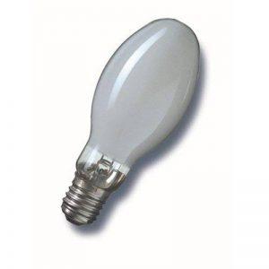 Radium rnp-E/LR Super, forme ampoule au sodium haute pression ellipsoïdale, revêtement, Socket E40, 100W ra34410734 de la marque RADIUM image 0 produit