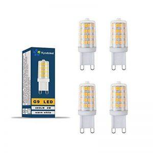 recyclage ampoule incandescente TOP 1 image 0 produit