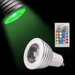 recyclage ampoule incandescente TOP 2 image 2 produit
