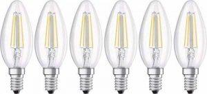recyclage ampoule incandescente TOP 4 image 0 produit