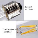recyclage ampoule incandescente TOP 5 image 1 produit