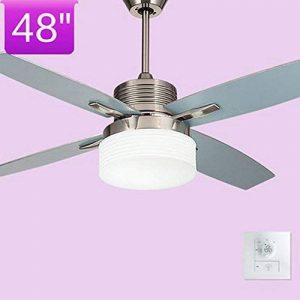 recyclage ampoule incandescente TOP 6 image 0 produit