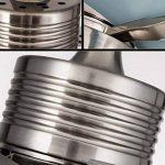 recyclage ampoule incandescente TOP 6 image 1 produit