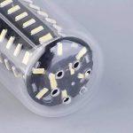 recyclage ampoule incandescente TOP 7 image 4 produit