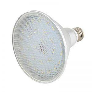 recyclage ampoule incandescente TOP 8 image 0 produit