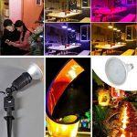 recyclage ampoule incandescente TOP 8 image 4 produit